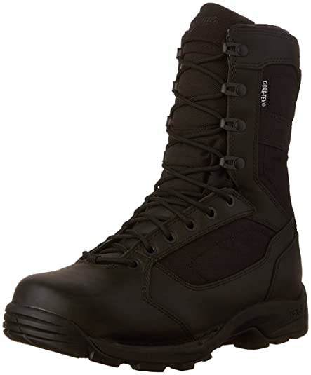 "Danner Men's Striker Torrent Gtx 8"" Duty Boot by Danner"