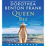 Queen Bee CD: A Novel