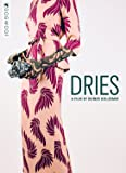 Dries [DVD]