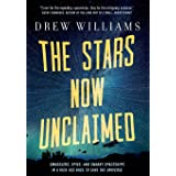 The Stars Now Unclaimed (The Universe After)