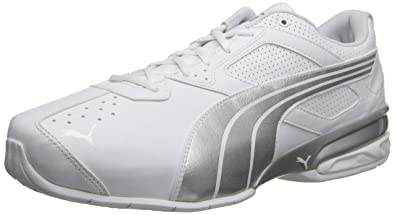 Image Unavailable. Image not available for. Colour  Puma Men s Tazon 5 Wide Training  Shoe ... 01ecdca9c