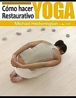 Yoga y medicina: Prescripción del yoga para la salud eBook ...