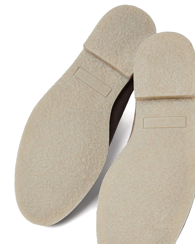 Zara Herren Sportliche Stiefelette aus aus aus Leder 2001 002 0e4c2f