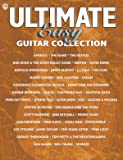 Ultimate Easy Guitar Collection