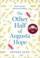 The Other Half Of Augusta Hope [Idioma