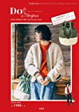 CHILD WOMAN 30th Anniversary Book (バラエティ)
