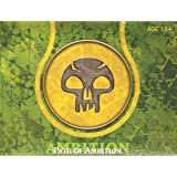 Magic the Gathering Theros Path of Ambition Prerelease Pack - Black