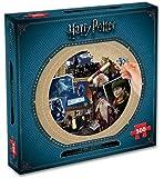 Monopoly Harry Potter Philosopher's Stone 500 Piece Jigsaw Puzzle