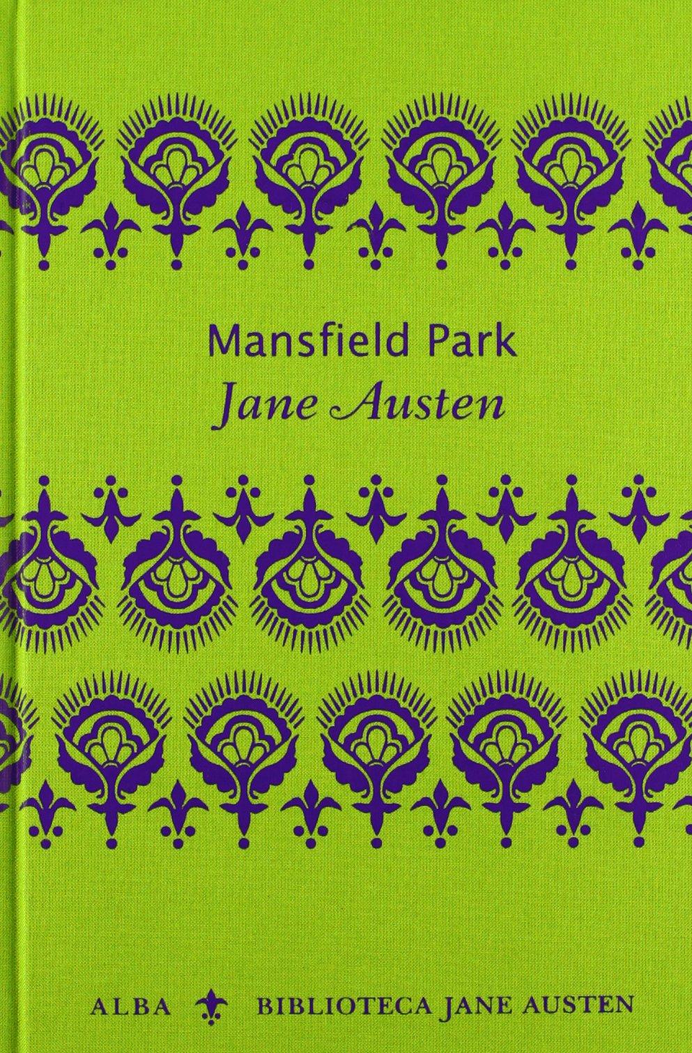 Jane austen (estuche) (N.Biblioteca Jane Austen): Amazon.es: Austen, Jane: Libros