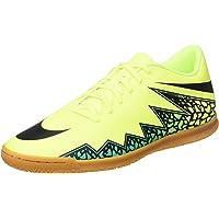 Nike Tenis DE FÚTBOL para Caballero 749890703 Amarillo