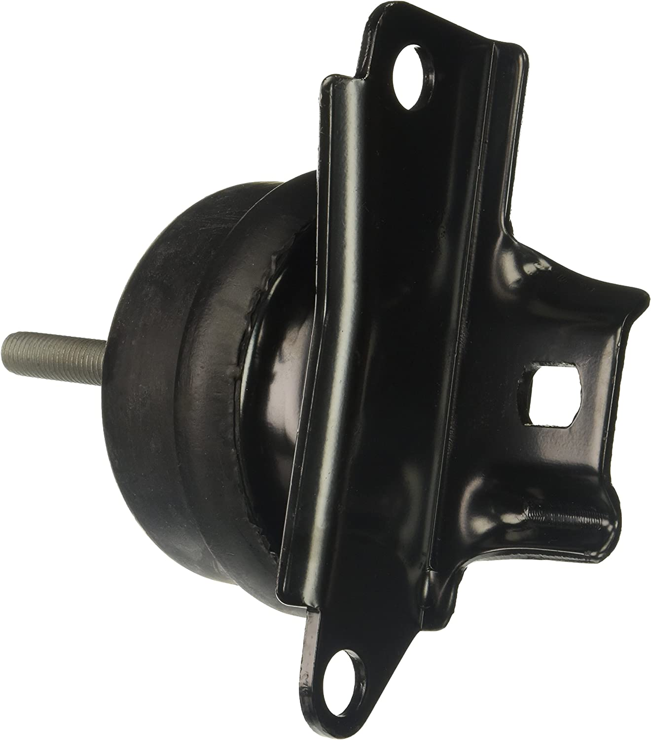 Eagle BHP 1093H Engine Motor Mount Front Right 3.8 4.6 L For Buick Chevrolet Oldsmobile