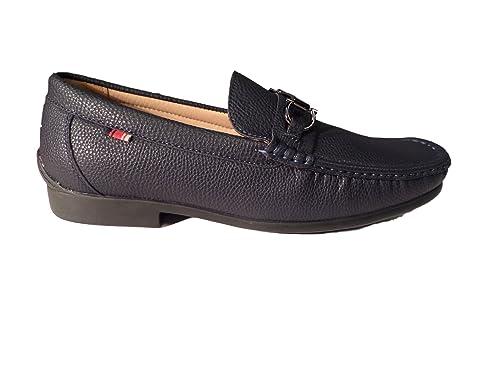 4d83cc0af41 Phat Farm Men's Midtown 3 Slip On Shoes