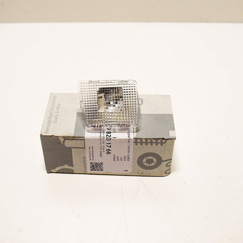 MB SL R129 A1298201766 /Éclairage int/érieur gauche