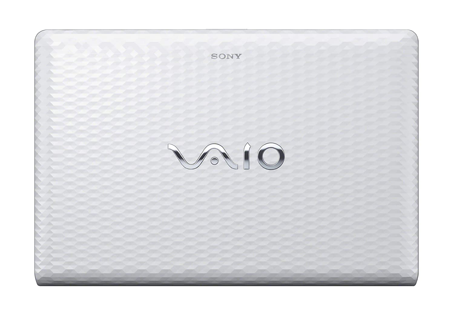 Sony Vaio VPCEH23FX/L Shared Library Driver for Mac Download