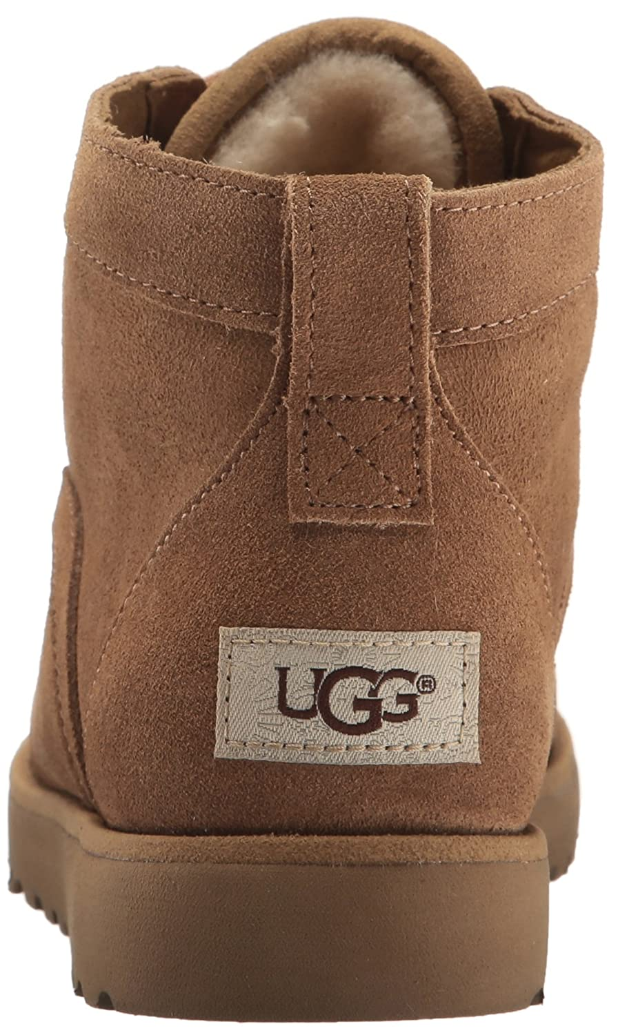 ccc76750e Amazon.com   UGG Women's Bethany Winter Boot   Ankle & Bootie