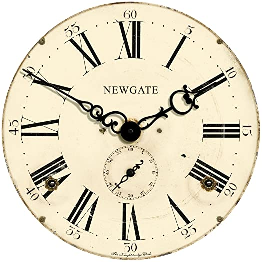 newgate clocks newgate wall clock
