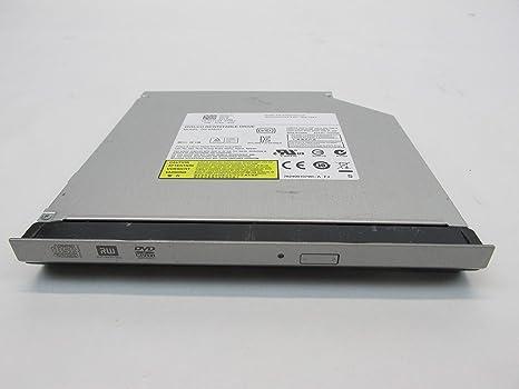 DELL E1405 DVD DRIVER FOR WINDOWS MAC