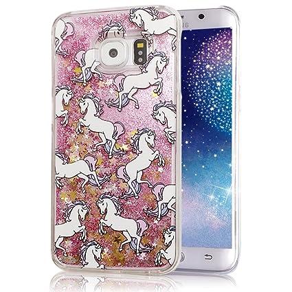 samsung s6 plus phone case