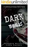 Dark Thrills