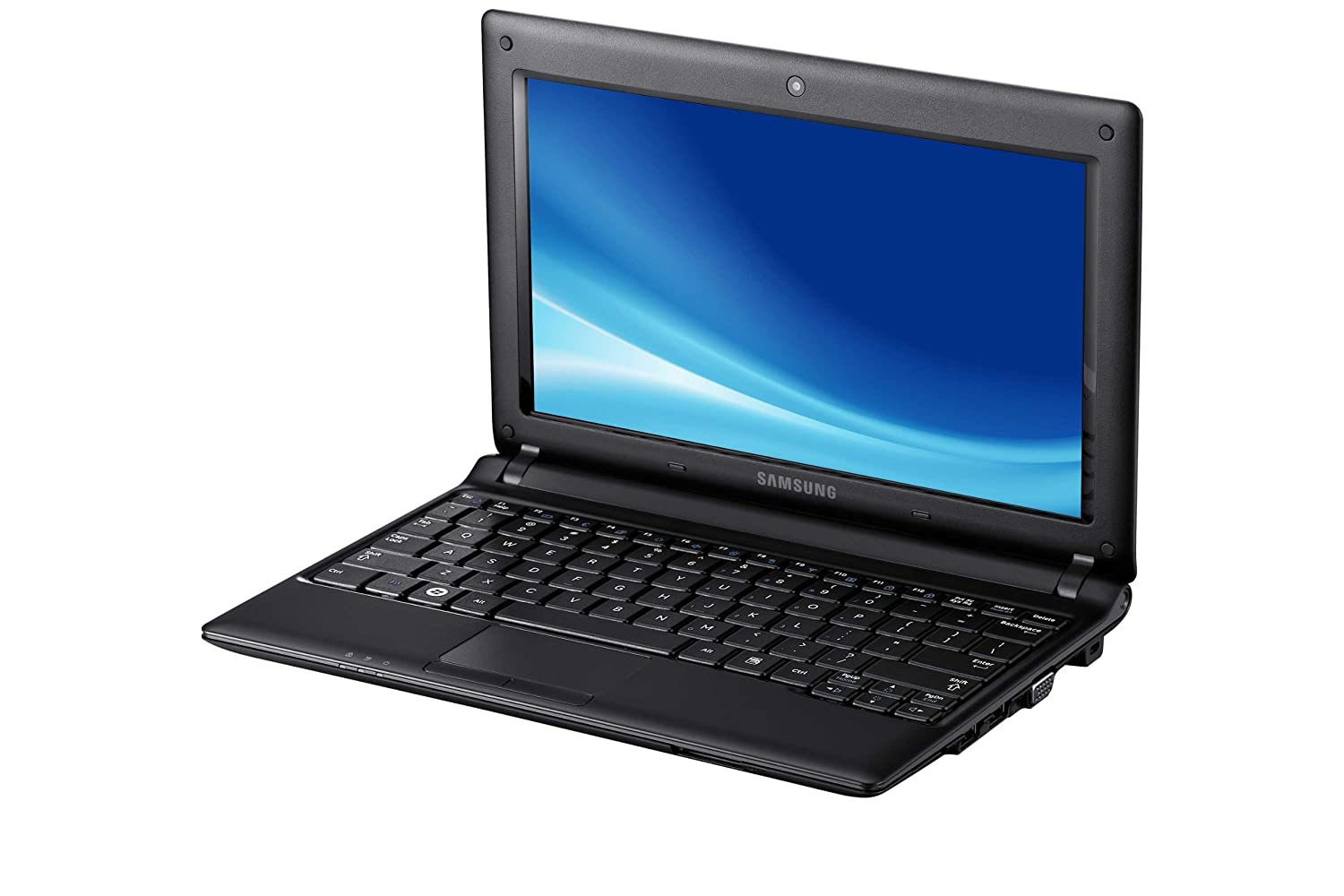 DOWNLOAD DRIVERS: SAMSUNG NOTEBOOK NP-N100S