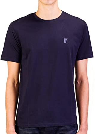 t shirt versace amazon