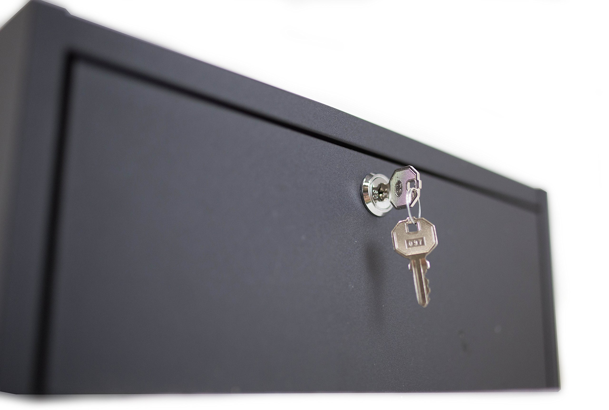 WEN 31169 Industrial Strength Steel Work Bench Drawer by WEN (Image #2)