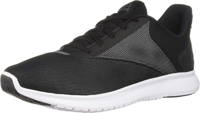 Reebok Men s Instalite Lux Running Shoe