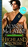 Highland Promise (The Sons of Gregor MacLeod)