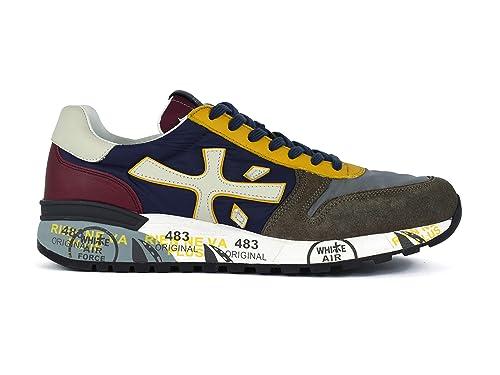Mick2338 Borse Premiata E Crdxbweo Uomoamazon Sneaker Itscarpe Mick 5j4q3cALR