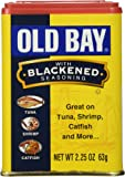 OLD BAY SSNNG BLACKEND, 2.25 OZ