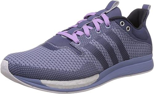 adidas Adizero Feather Boost, Chaussures de Running