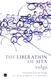 The Liberation of Sita (PERENNIAL 10)