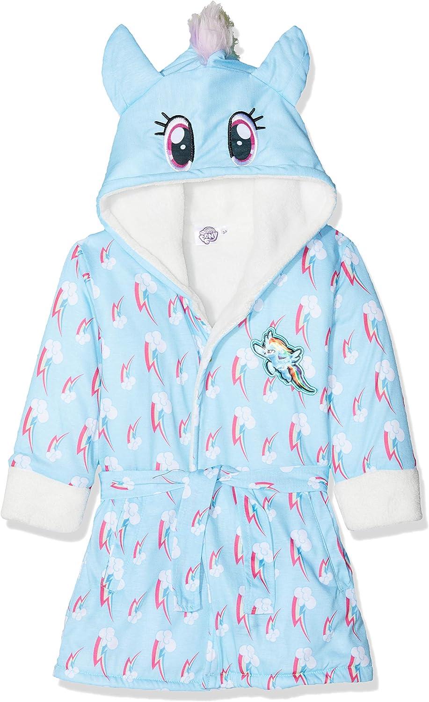 Hasbro Girls My Little Pony Pyjama Sets