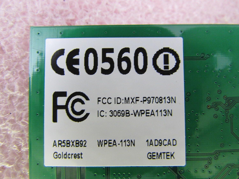SP PC Parts Unlimited LP156WF6 H1 15.6 inch 1920x1080 FHD Matte 30 PIN TOP Bottom Brackets IPS
