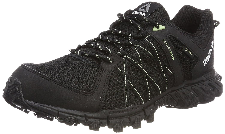 Reebok Trailgrip RS 5.0 Gore TEX Women's Trail Running Shoes SS18