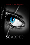 SCARRED (The Caged Series Book 4) (English Edition)