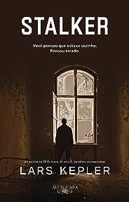 Stalker: Da série Joona Linna