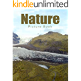 Nature Photography Photo Book | R6