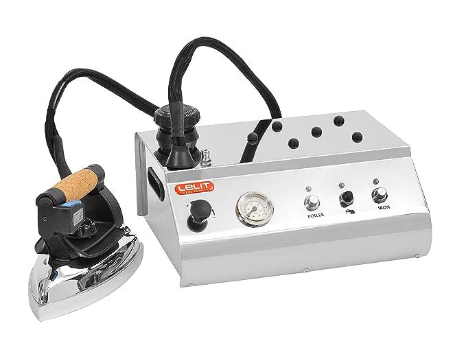 Lelit - PS326 - Centrale vapeur, 1800 watts