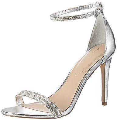 1dc9d4fe674 Aldo Women s Ciasa Ankle Strap Sandals  Amazon.co.uk  Shoes   Bags