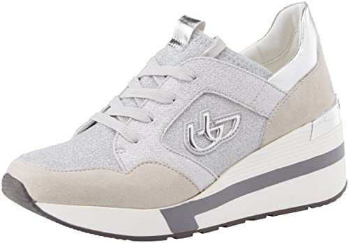 Running Byblos es Mujer Glam Zapatillas Amazon Y Zapatos Para ZZxFrqwY6d