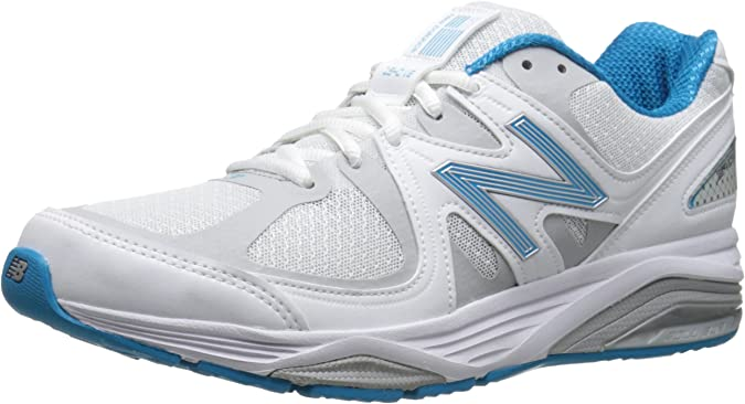 New Balance W1260 B V5 - Zapatillas Running para Mujer: New ...