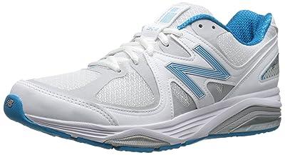 New Balance Women's Made in US 1540 V2 Running Shoe