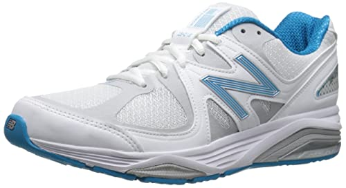 Corsa Distance Balance shoes Bianco Amazon Da New Long Tu1lKc3FJ5