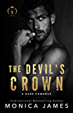 The Devil's Crown-Part One: All The Pretty Things Trilogy Spin-Off
