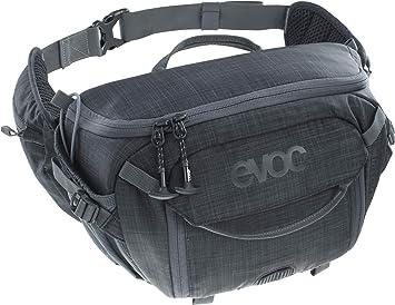 EVOC Sports Capture - Mochila de Buceo (7 l), Color Gris: Amazon ...