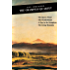 The Grampian Quartet: The Grampian Quartet: The Quarry Wood: The Weatherhouse: A Pass in the Grampians: The Living Mountain (Canongate Classics Book 70)