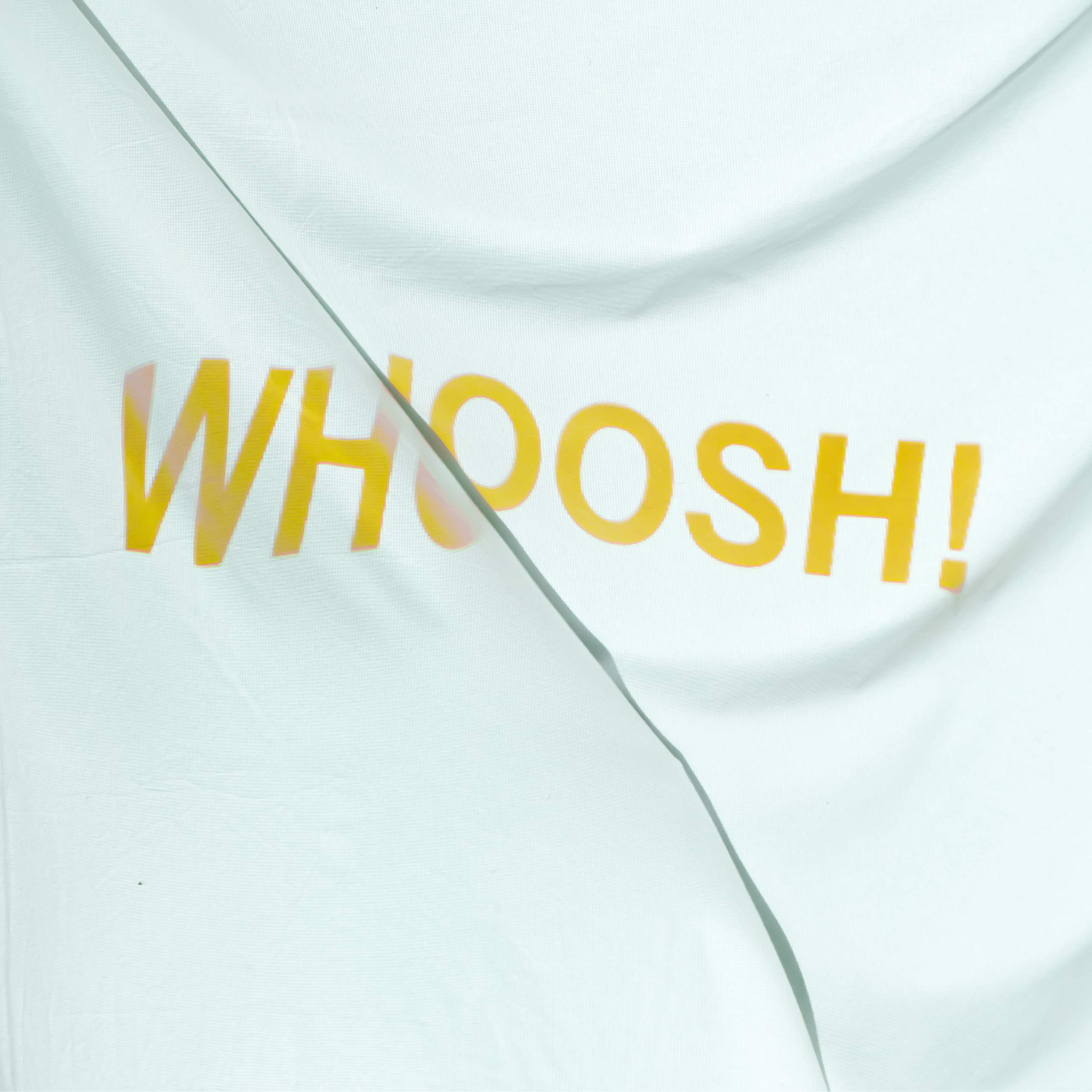 Vinilo : Stroppies - Whoosh (Colored Vinyl)