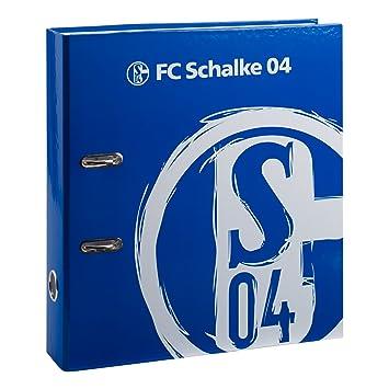 Schalke Bilder Weihnachten.Fc Schalke 04 Ringordner A4 S04 Für Weihnachten