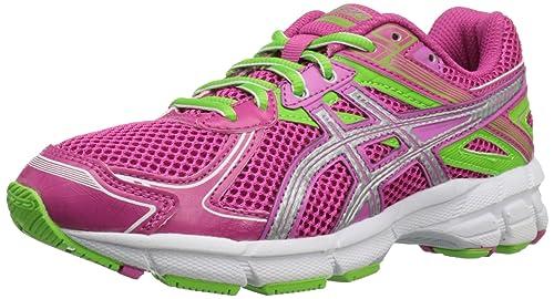 ASICS GT-1000 2 GS Running Shoe (Little Kid Big Kid) fe20a982f7